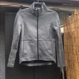 lululemon athletica Jackets & Coats - BRAND NEW Lululemon Going Places Jacket
